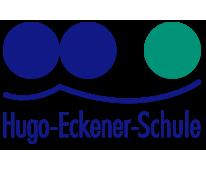 logo-hugo-eckener-schule