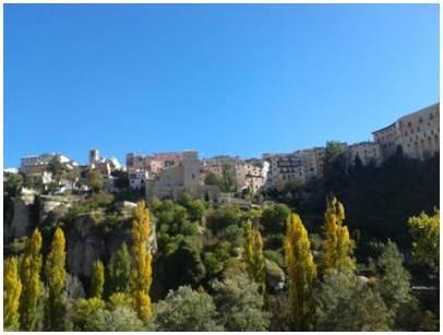 2015-02-24_Spanien_Cuenca_1