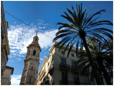 2015-02-24_Spanien_Cuenca_2