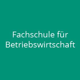 button-rund-fachschule-fuer-betriebswirtschaft
