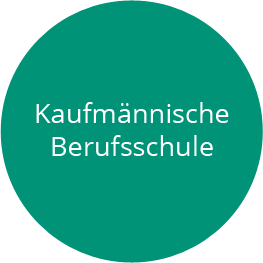 button-rund-kaufmaennische-berufsschule