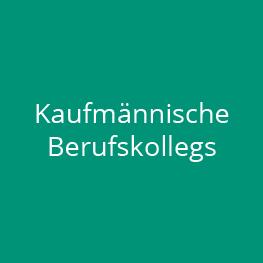 button-rund-kaufmaennisches-berufskolleg