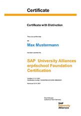 sap-zertifikat
