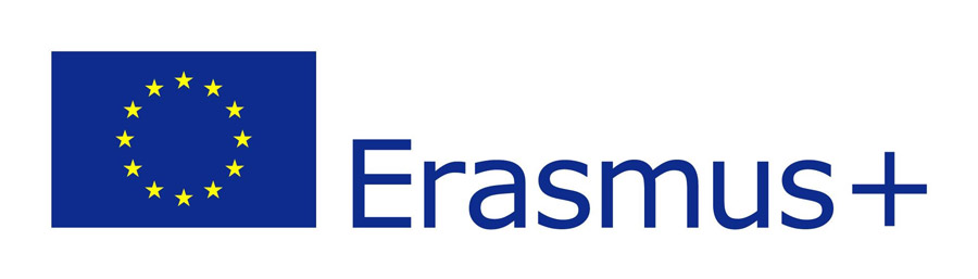 schulpartner-erasmus-plus