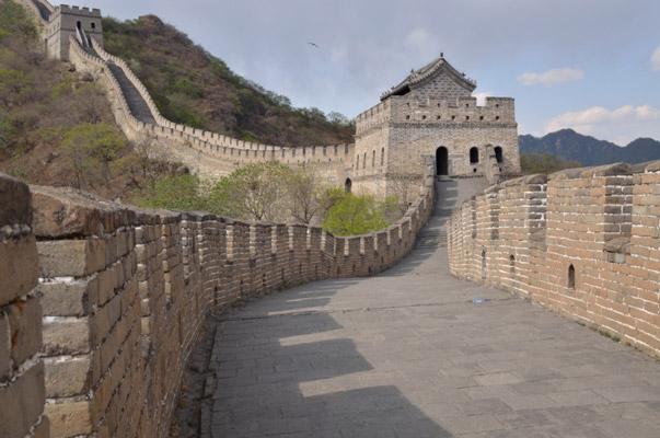 schulpartner-china-partnerschule
