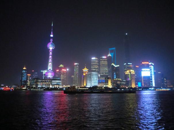 schulpartner-china-umsetzung