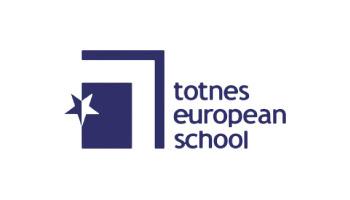 schulpartner-totnes-european-scholl