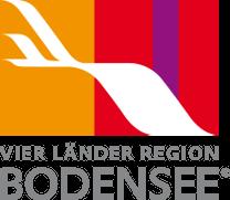 Logo_Vierlaender
