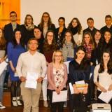 Bild-Preisträger-Hugo-Eckener-Schule-Abschluss-KBS-Winter-2016-2017