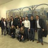 Sensoren und Spiele: Qualität vom Bodensee: Unternehmensbesichtigungen bei ifm electronic und bei Ravensburger