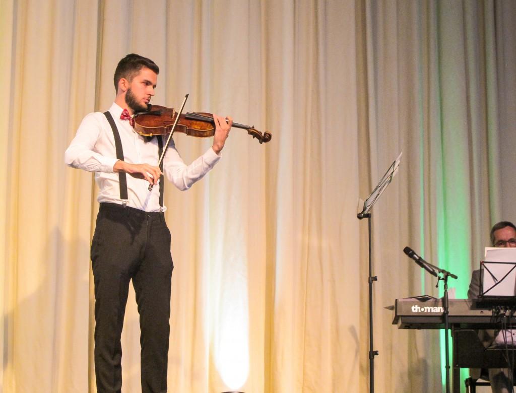 180723-Bild-Foehr-Musik-Hugo-Eckener-Schule-Wirtschaftsgymnasium-2018