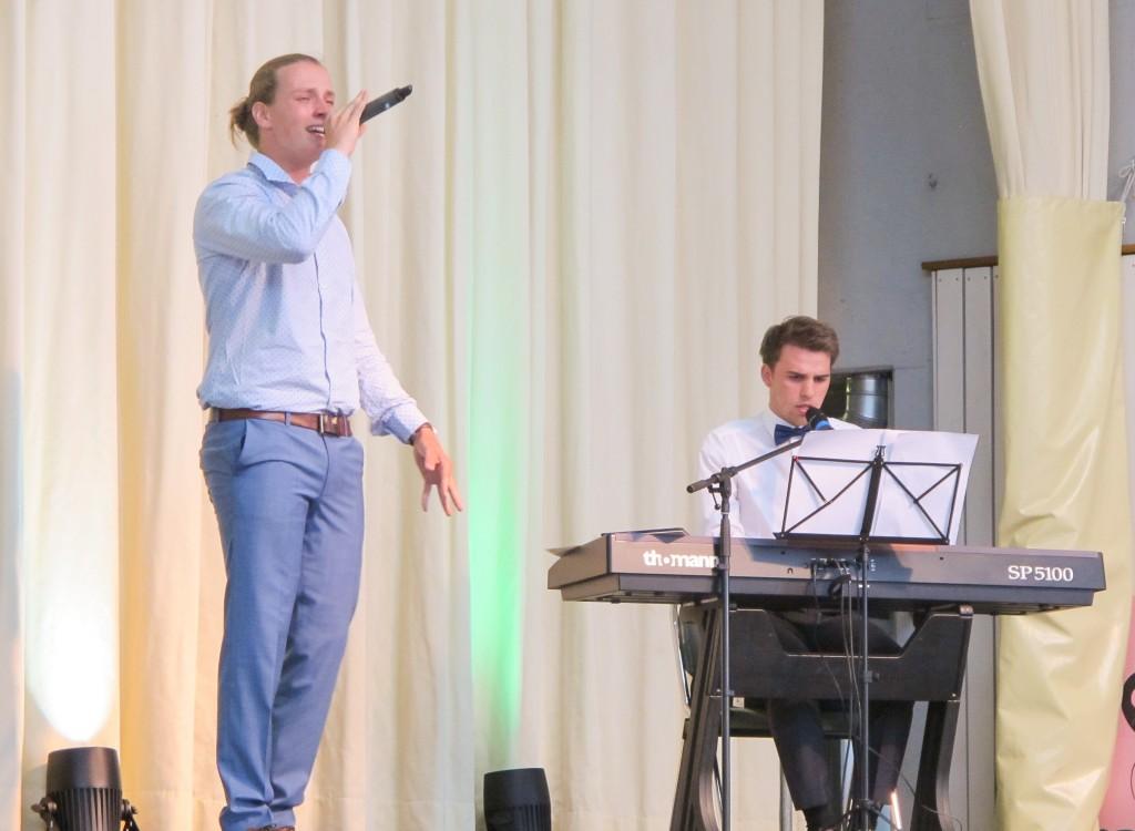 180723-Bild-Kosnick Lohr Musik-Hugo-Eckener-Schule-Wirtschaftsgymnasium-2018