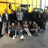 Betriebsbesichtigung_Kramker Werke GmbH_14.03.2019