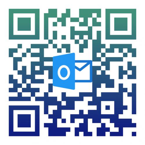 microsoft-outlook-qr-code
