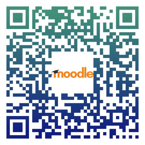 moodle-qr-code