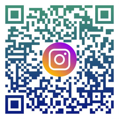 instagram-qr-code